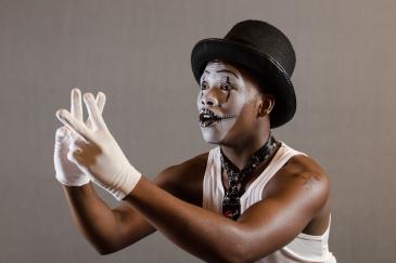 deaf-artist-sibo-m