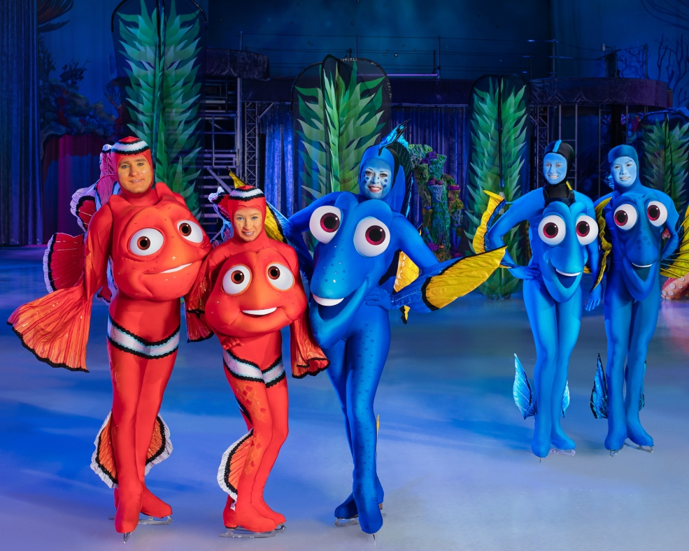 doi-finding-dory-disney-disney_pixar-2