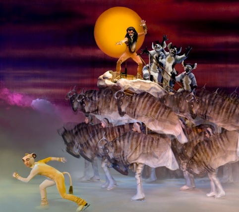 doi-lion-king-stampede-disney