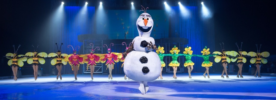 doi-olaf-from-frozen-disney