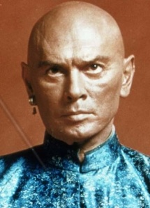 Photo ID - 23955, Year - 1972, Film Title - ANNA AND THE KING - TV, Director - , Studio - , Keywords - 1972, YUL BRYNNER