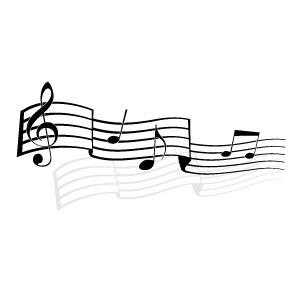 Sound Bites: Cat Simoni